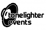 Logo Tonelighter Events